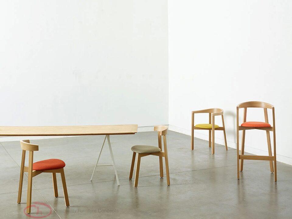Uxi-Chairs