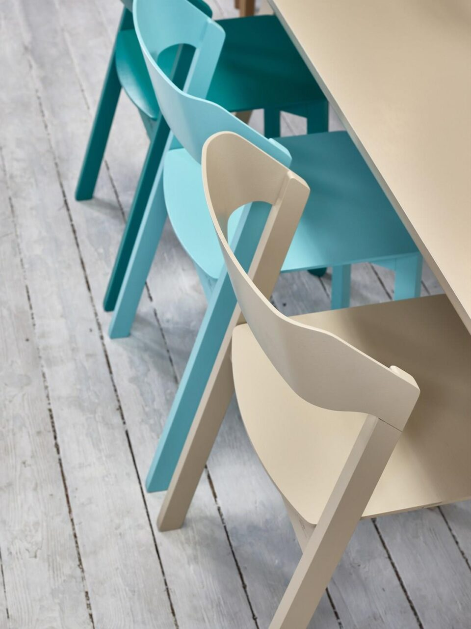 merano_krzeslo6