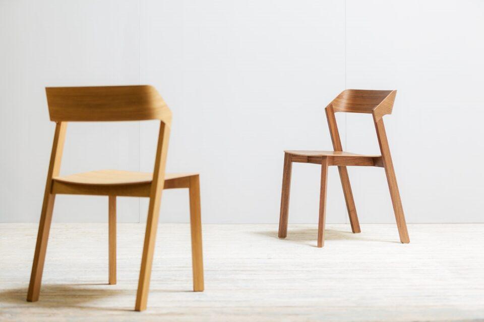 merano_krzeslo_13