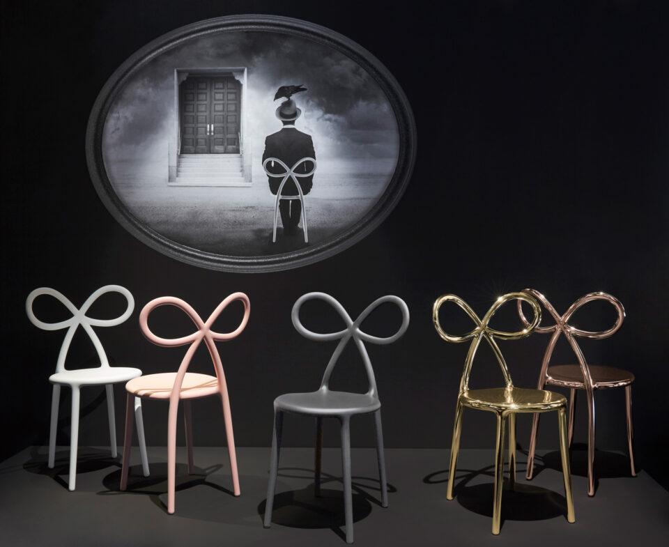 qeeboo_ribbon_chair_by_nika_zupanc