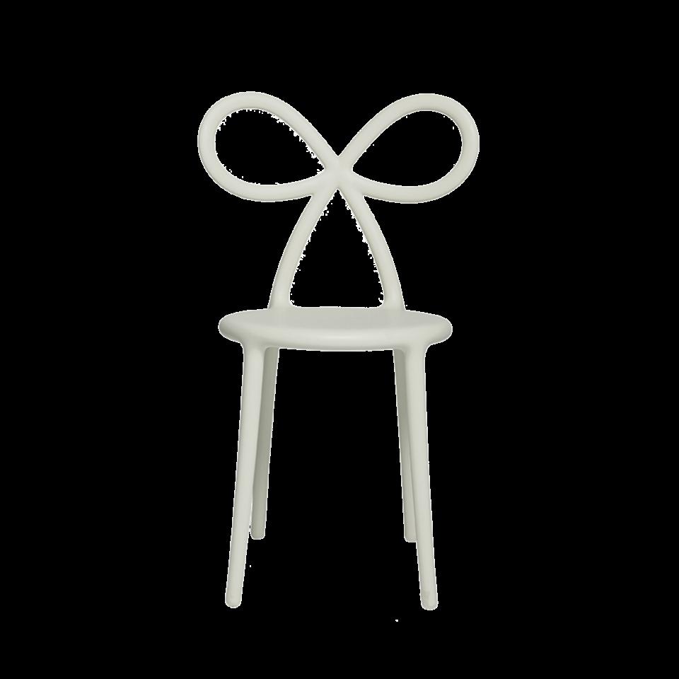 ribbon_bialy