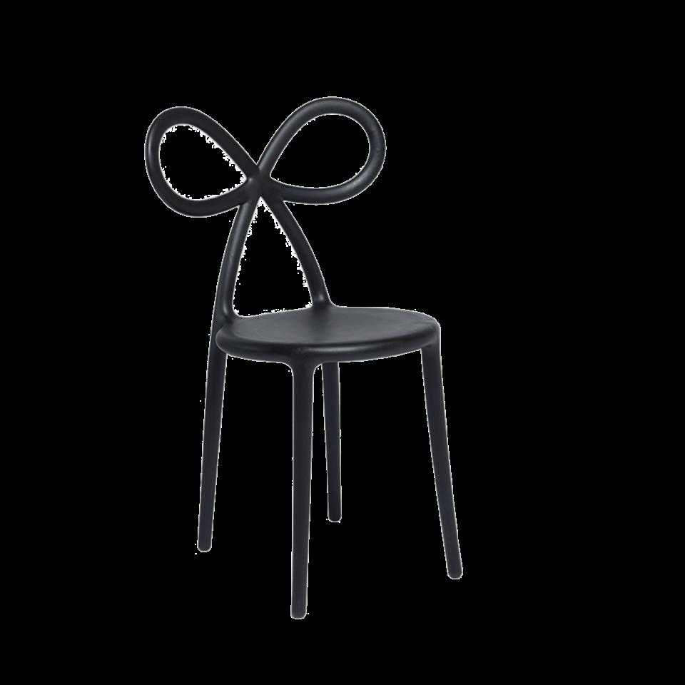 ribbon_chair