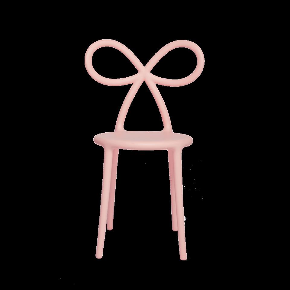 ribbon_rozowy