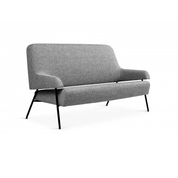 gap_sofa