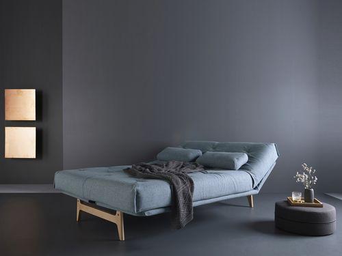 ASLAK sofa (1)