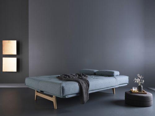 ASLAK sofa (2)