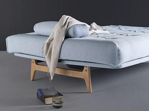 ASLAK sofa (4)