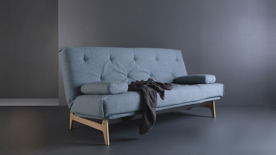 ASLAK sofa GL