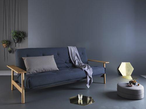 BALDER sofa (3)