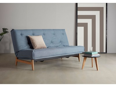 aslak-sofa-bed-1