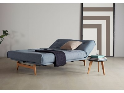 aslak-sofa-bed-2