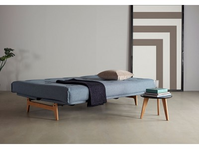 aslak-sofa-bed-3