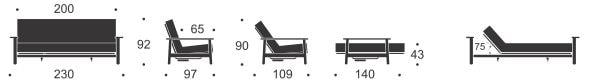 balder-sofa-rozkadana-wymiary-4