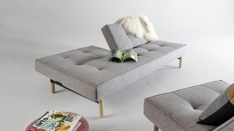 splitback-sofa-0-0