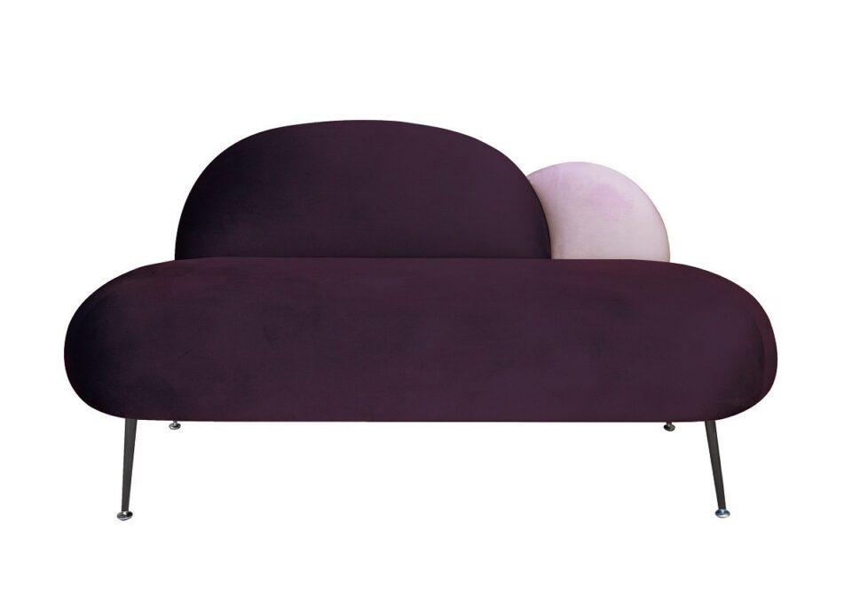 Sofa-Plum-2_[2552]_1200