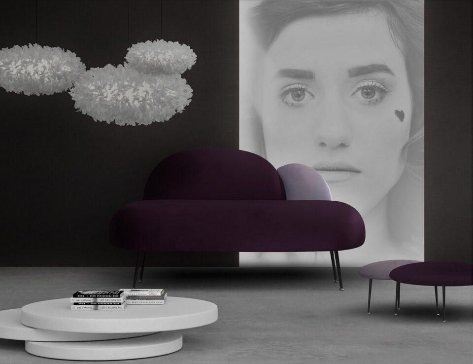 Sofa-Plum-nr-2_[2633]_1200