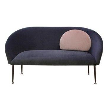 Sofa-Plum_[2102]_1200