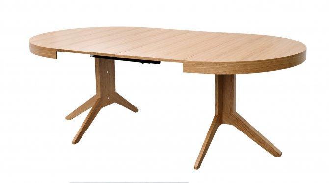 stol-rozsuwany-orion.1_l