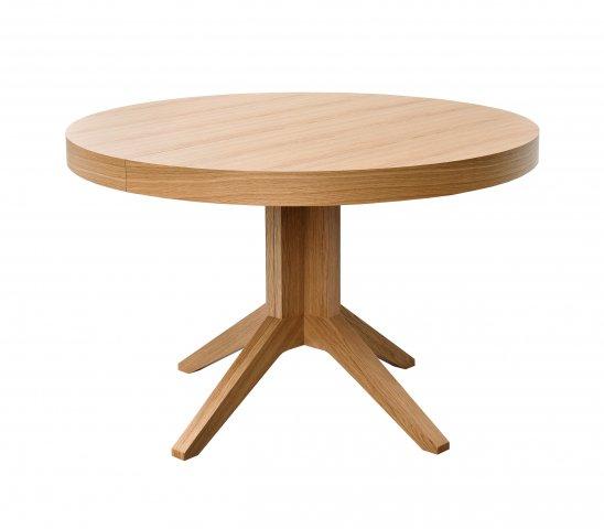 stol-rozsuwany-orion_l