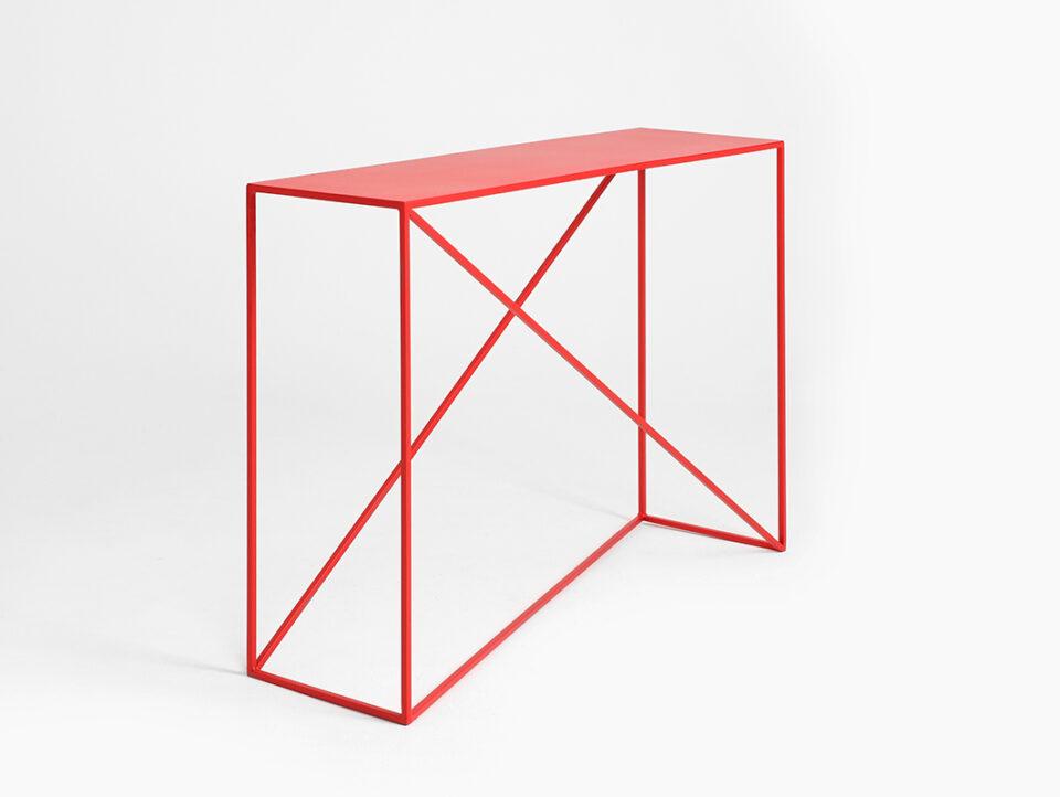 001-konsola-memo-100-czerwony-td004memk100-03