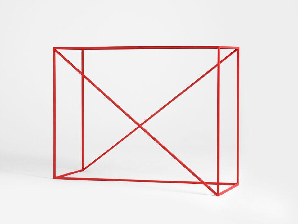 004-konsola-memo-100-czerwony-td004memk100-03