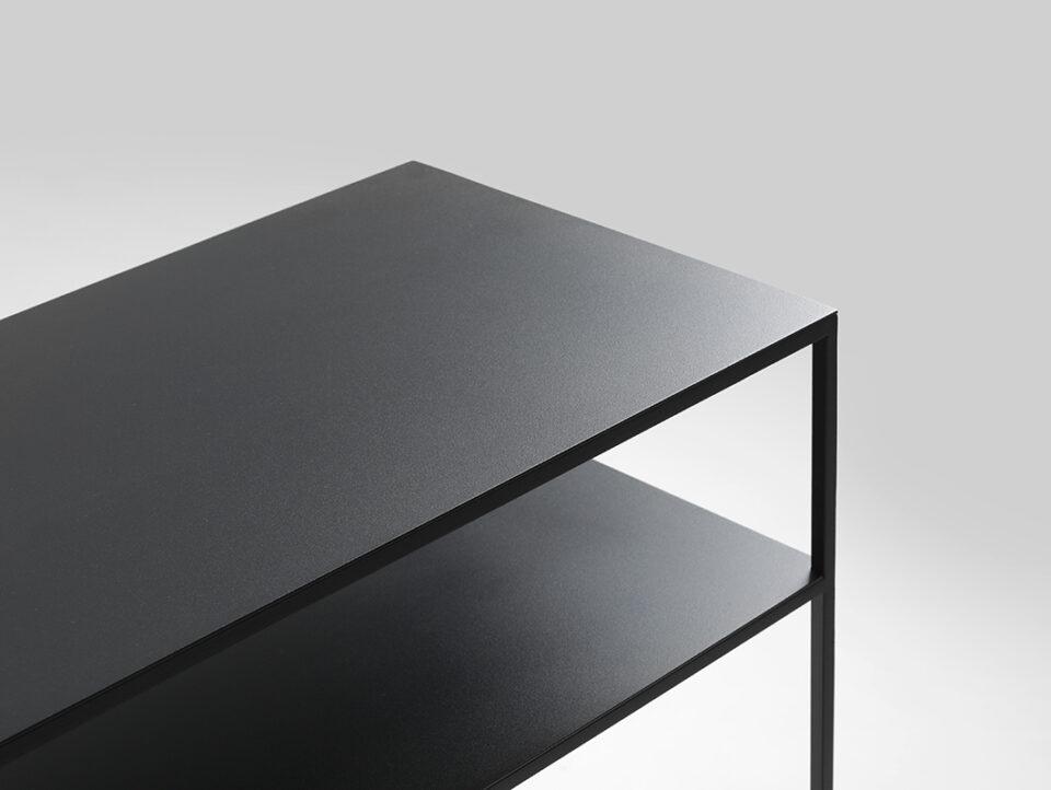 005-konsola-tensio-2-floor-100-35-czarny-tb003tenskon2f-100-35-9005
