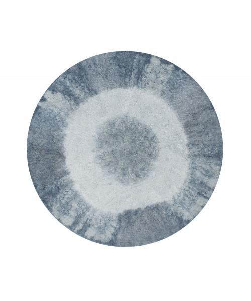 dywan-tie-dye-vintage-blue-100-bawelny-do-prania-w-pralce-fi-150cm-lorena-canals
