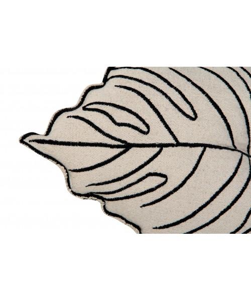 poduszka-cushion-leaf-lorena-canals