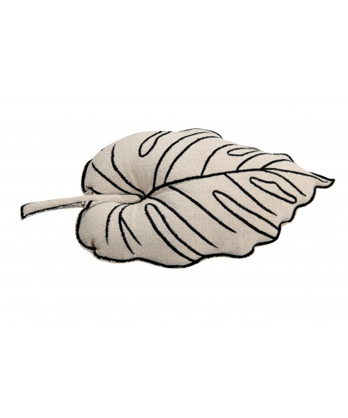 poduszka-cushion-leaf1
