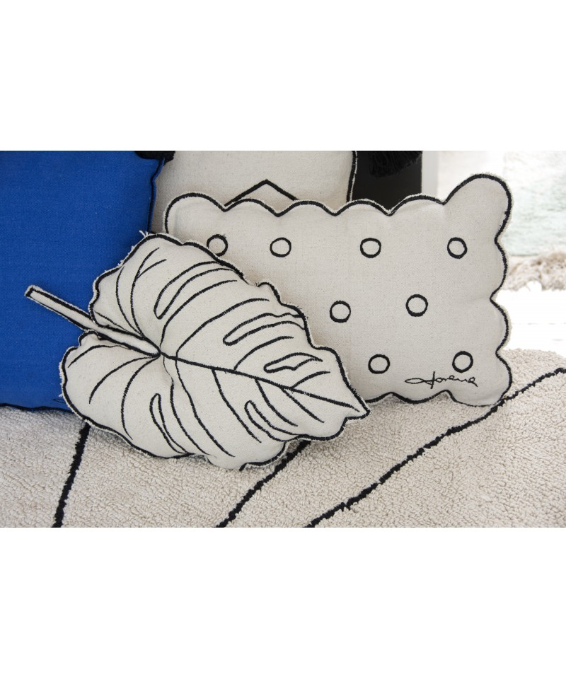 poduszka-cushion-leaf10