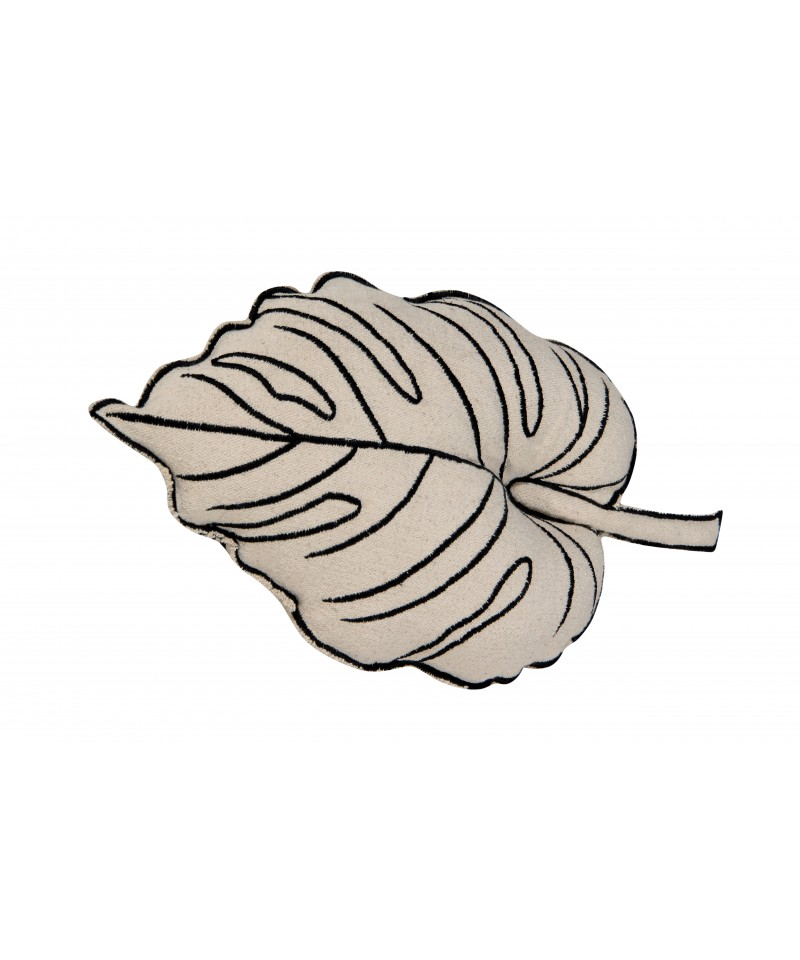 poduszka-cushion-leaf2