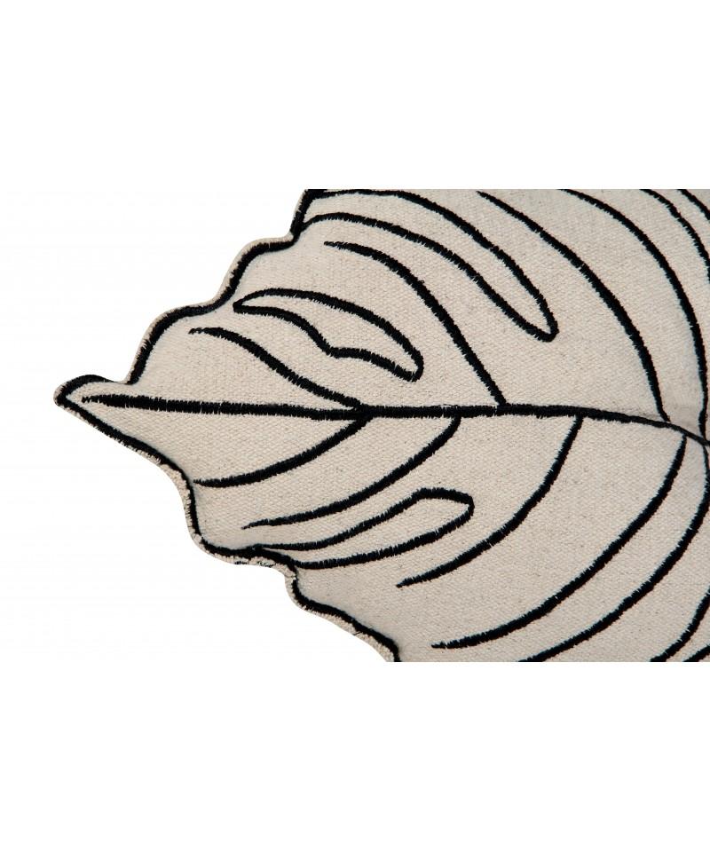 poduszka-cushion-leaf3