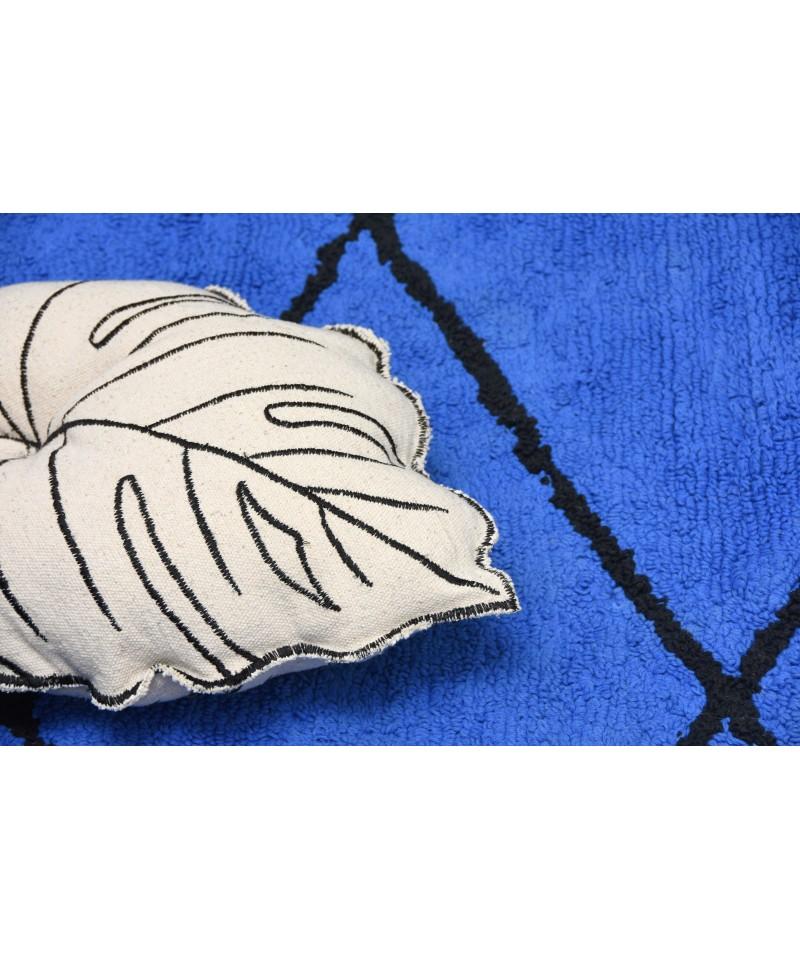 poduszka-cushion-leaf7