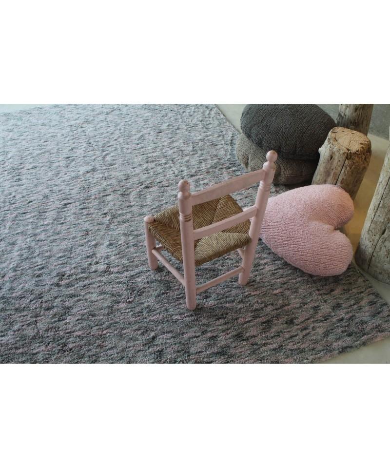 poduszka-heart-pink1