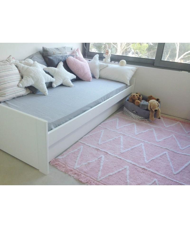 poduszka-heart-pink3