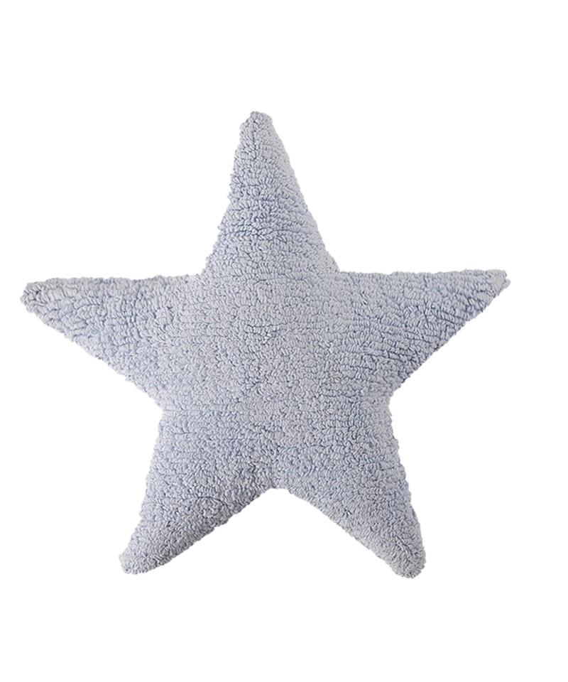 poduszka-star-blue1
