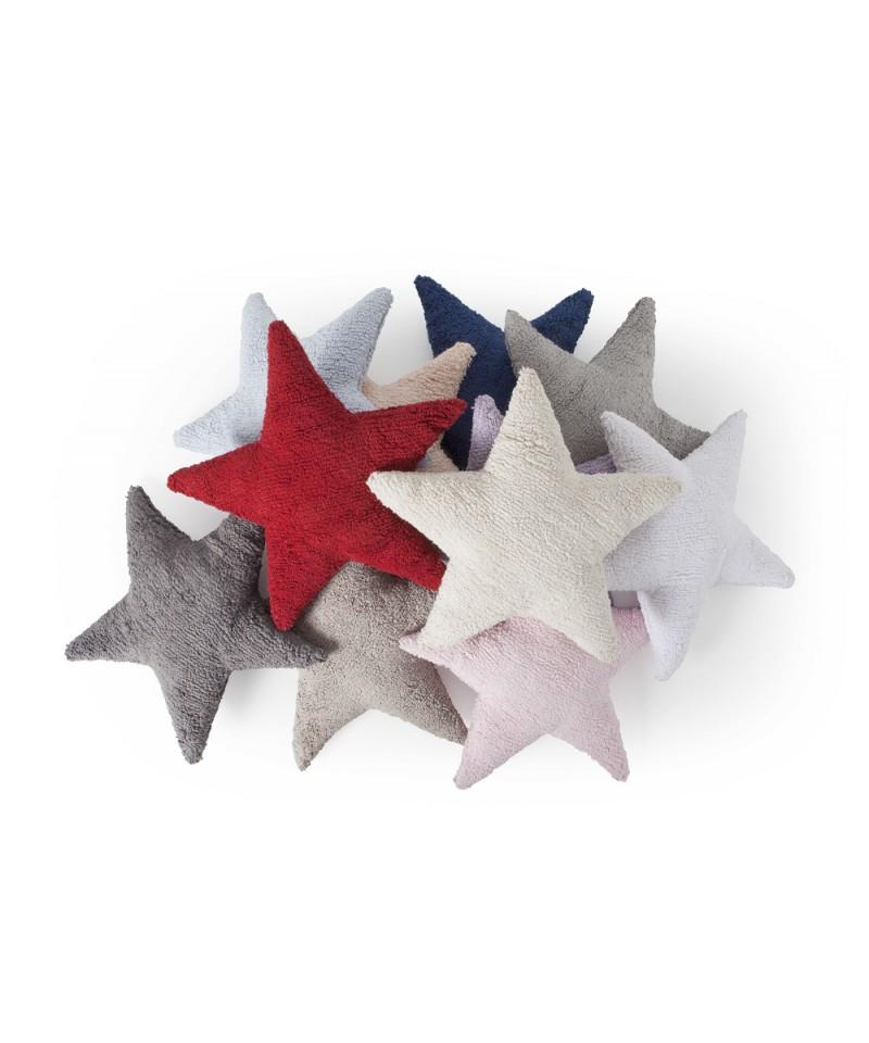 poduszka-star-blue3