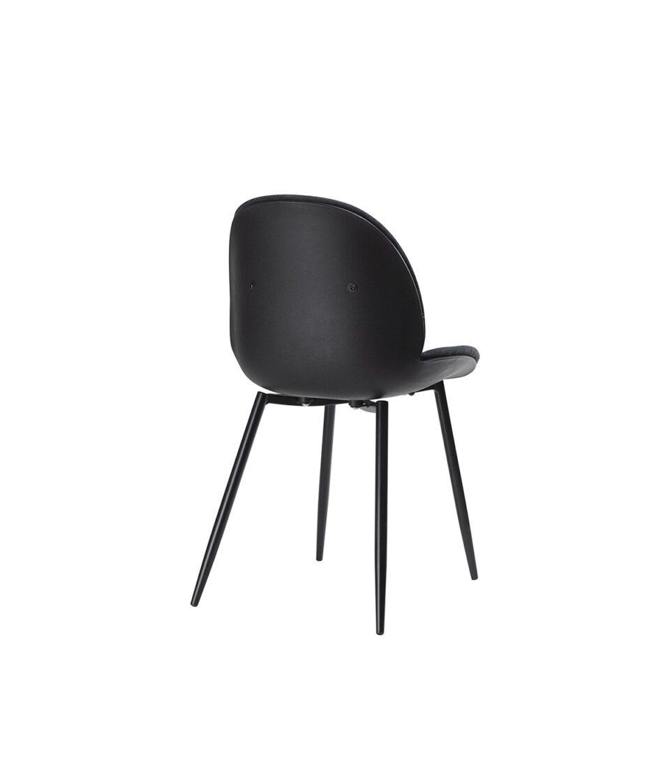 krzeslo-beetle-ciemnoszare-nogi-czarne-metal1