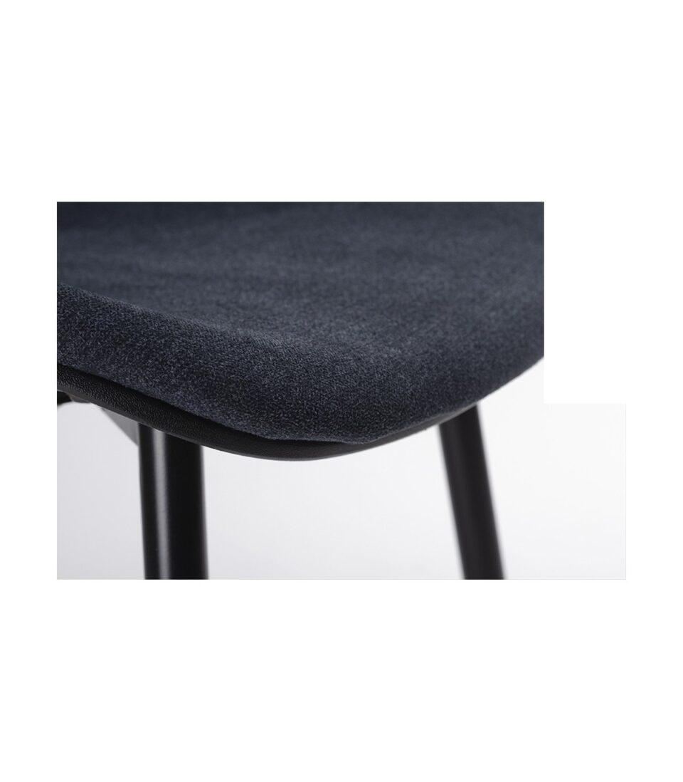 krzeslo-beetle-ciemnoszare-nogi-czarne-metal2