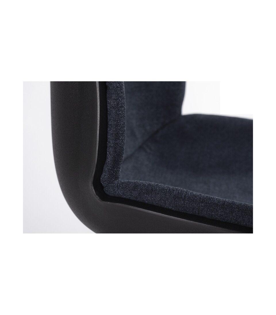 krzeslo-beetle-ciemnoszare-nogi-czarne-metal3