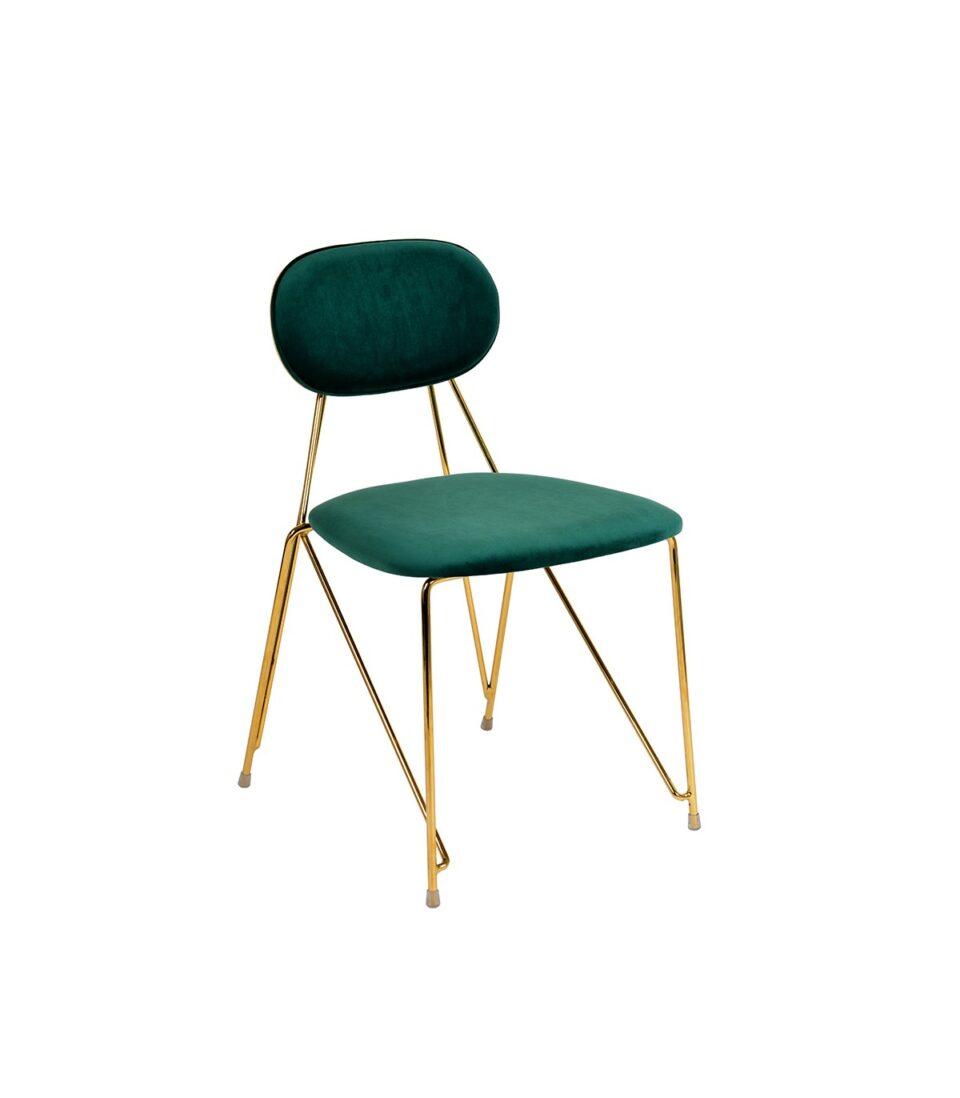 krzeslo-moly-ciemny-zielony