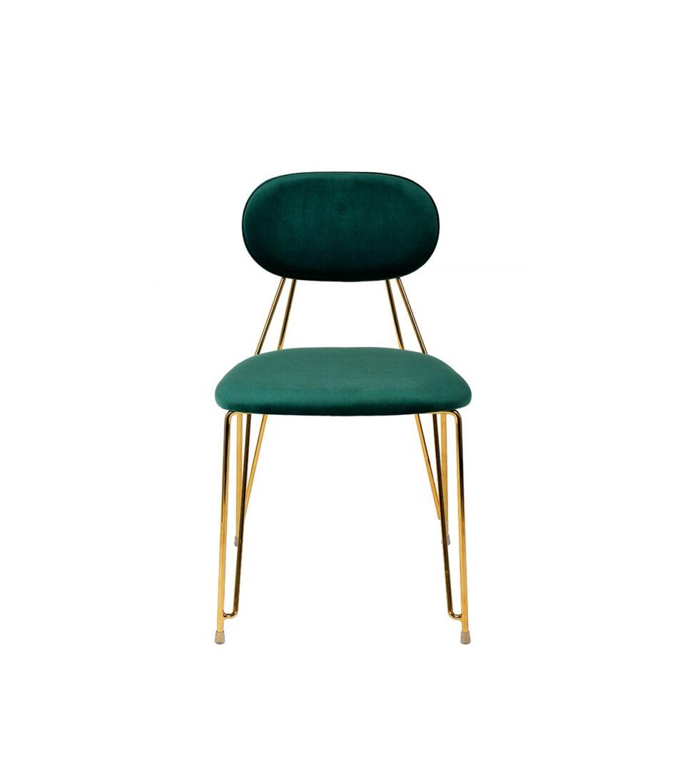 krzeslo-moly-ciemny-zielony1