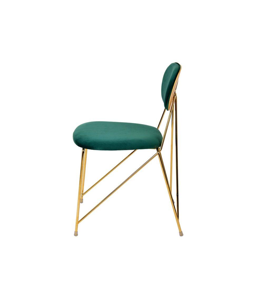 krzeslo-moly-ciemny-zielony2