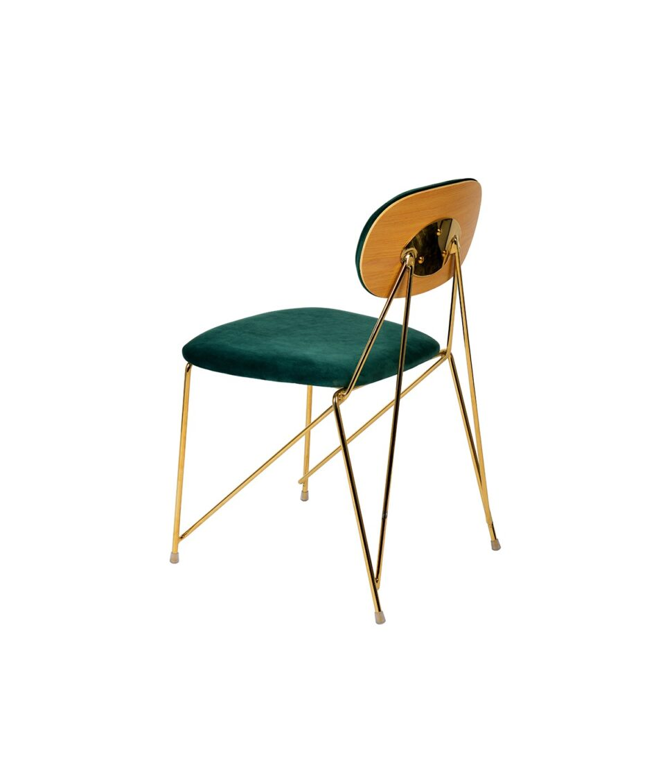 krzeslo-moly-ciemny-zielony3