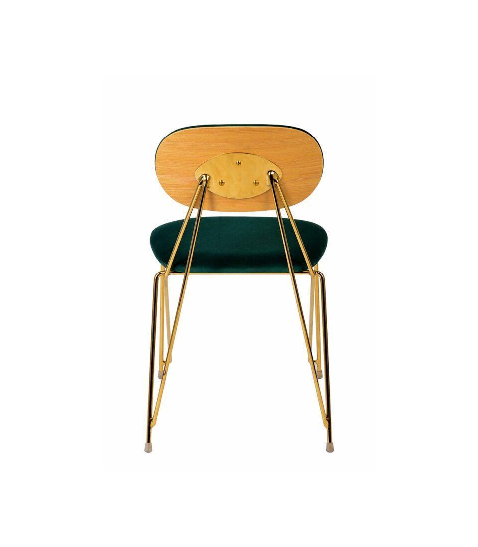 krzeslo-moly-ciemny-zielony4