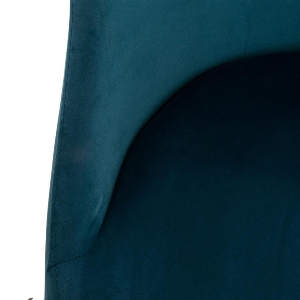 pol_pl_Krzeslo-tapicerowane-Alon-tkanina-Prestige-2772-10291_6